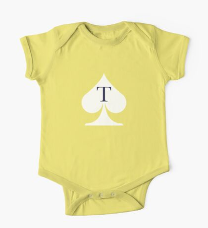 Toronto Lethal Weapon Kids Clothes