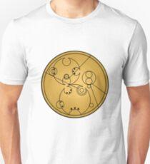 """Raggedy Man, Goodbye"" Unisex T-Shirt"