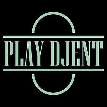 Play Djent by felinson