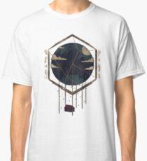The Dark Woods Classic T-Shirt