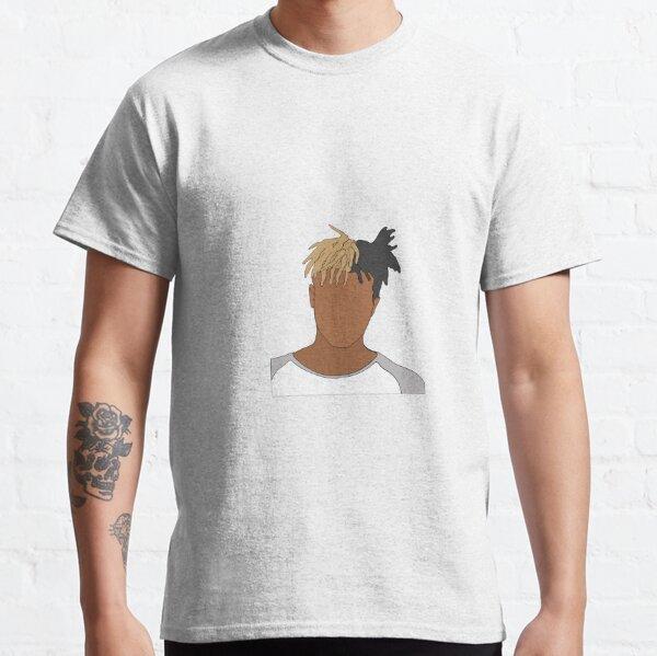 Xxxtentation T-shirt classique