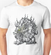 Conscious Discovery T-Shirt