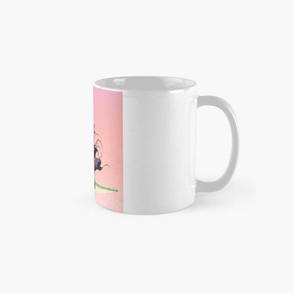 Defending the Galaxy! Classic Mug