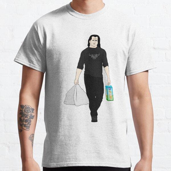 Catzig Classic T-Shirt