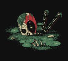 Dead Pond | Unisex T-Shirt