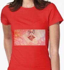 Lips: Little Secrets T-Shirt