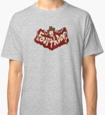 Fourth Doc Classic T-Shirt