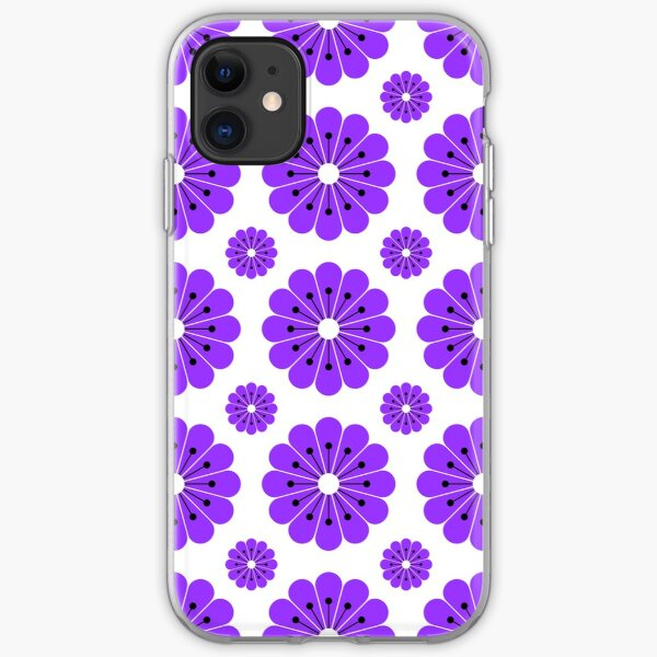 60s Carpet Wallpaper Iphone Hullen Cover Redbubble