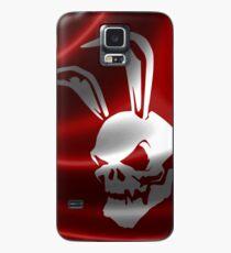 EVE Online Gurista Logo Case/Skin for Samsung Galaxy