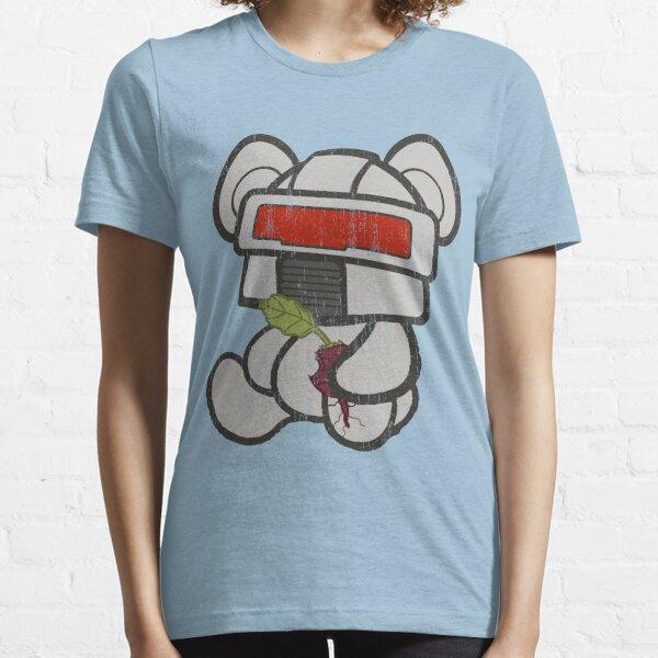 Bears Beets Battlestar Galactica Essential T-Shirt