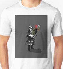 Brainwashing.. T-Shirt