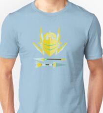 Brawlhalla Orion Unisex T-Shirt