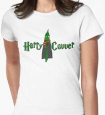 Harry Covver T-Shirt
