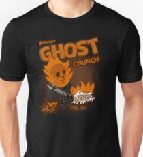 Ghost Crunch Unisex T-Shirt
