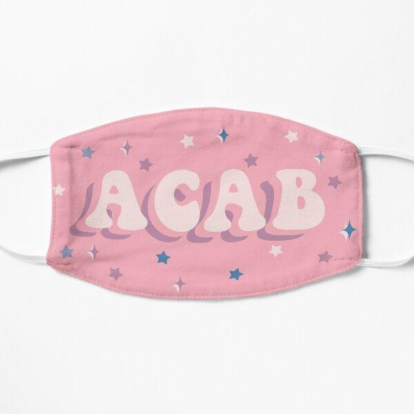 Starry, Dreamy ACAB Mask