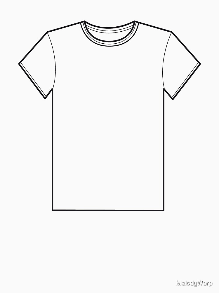 Plain white t shirts custom shirt for American apparel plain t shirts bulk