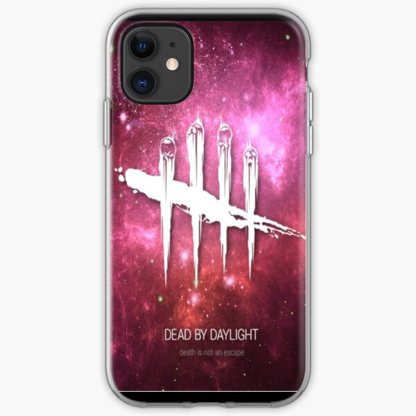 coque iphone 8 dead by daylight