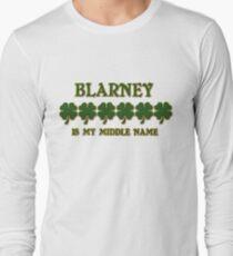 Irish Blarney T-Shirt