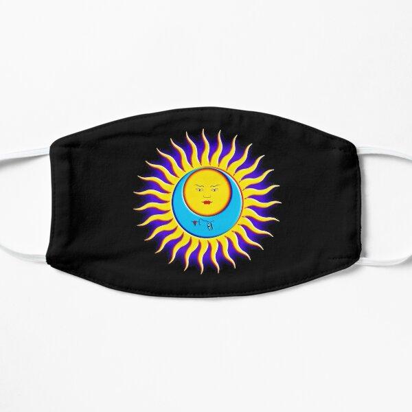 new design trending Mask
