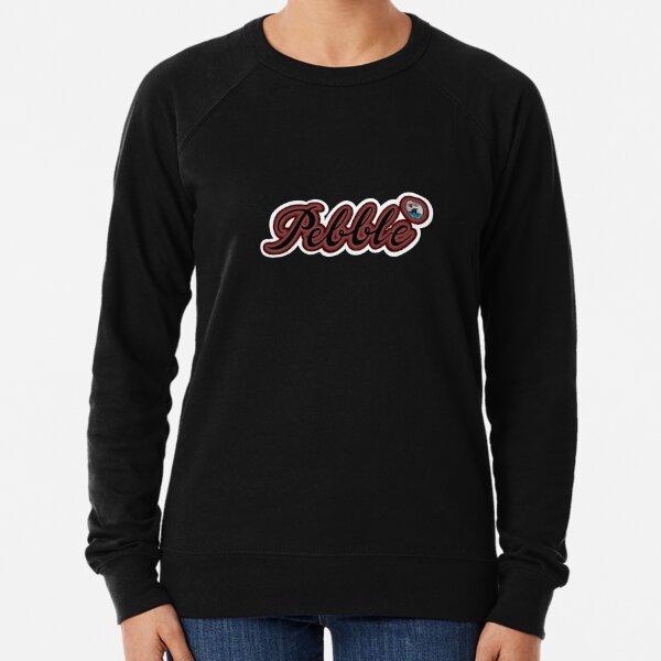 Pebble Lightweight Sweatshirt