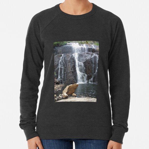 MacKenzie Falls - The Grampians Lightweight Sweatshirt