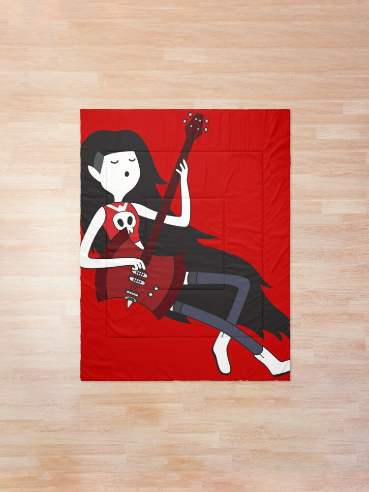 Alternate view of Marceline Comforter