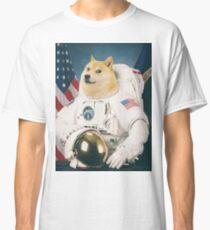 Dogenaut Classic T-Shirt
