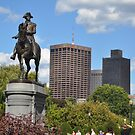 Boston 5 by telley20