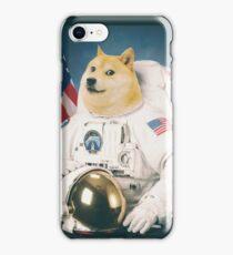 Dogenaut iPhone Case/Skin