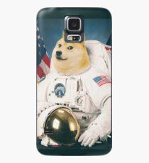 Dogenaut Case/Skin for Samsung Galaxy