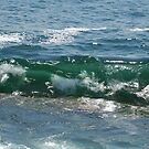 wave by telley20