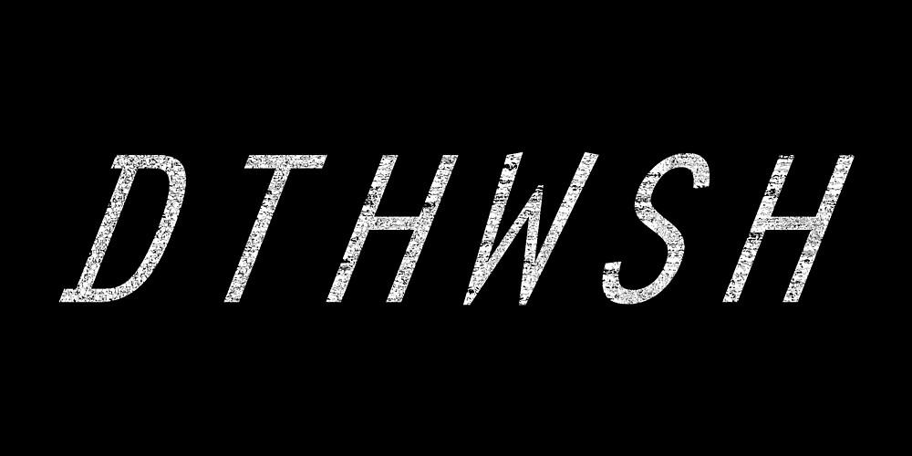 dthwsh texture by hfx-dthwsh