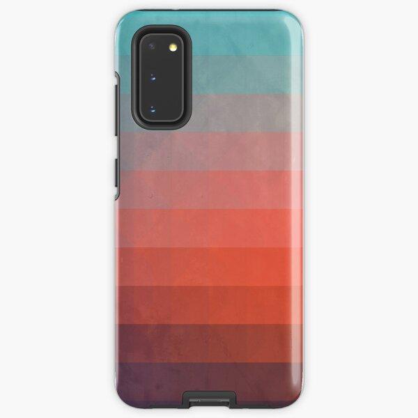 348 // blww wytxynng Samsung Galaxy Tough Case