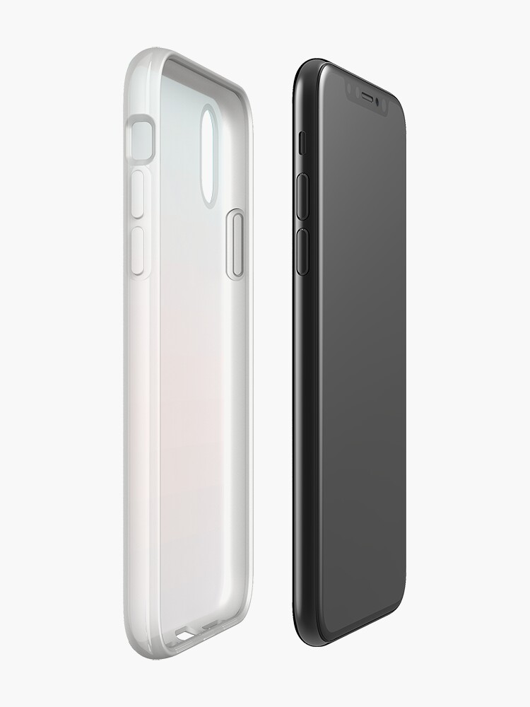 Alternate view of blww wytxynng iPhone Cases & Covers