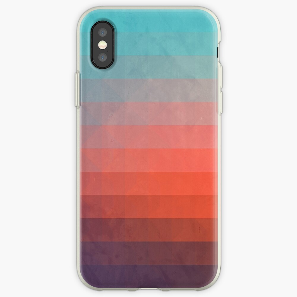 blww wytxynng iPhone Cases & Covers