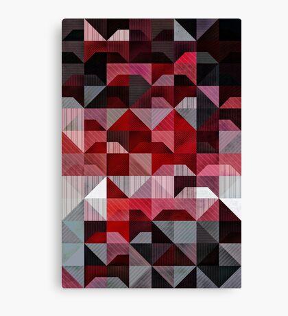 pyttyrnn Canvas Print