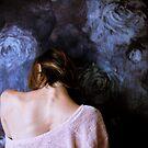 Vertigo #1 by Mariana Dias