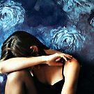 Vertigo #3 by Mariana Dias