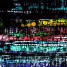 :: Sleepwalk :: by Gale Storm Artworks