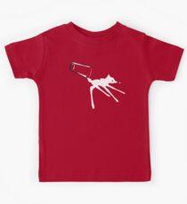 Oh Deer!! Kids Tee
