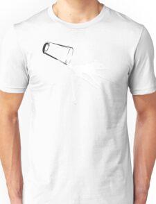 Oh Deer!! Unisex T-Shirt