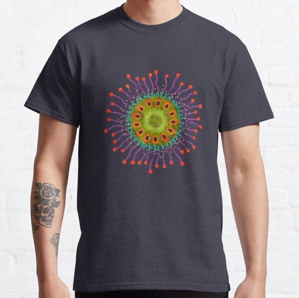 Fruit Salad Fruit Classic T-Shirt