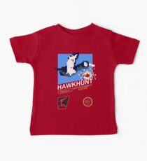 49ERS Hawkhunt Kids Clothes