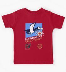 49ERS Hawkhunt Kids Tee