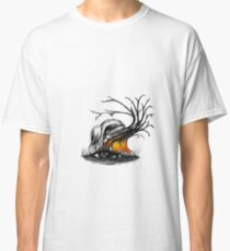 Gimmie back my earth. Classic T-Shirt