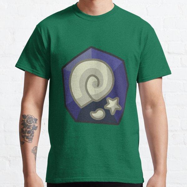 Animal Crossing - Fossil Classic T-Shirt