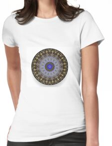 Complexical No 1923 T-Shirt