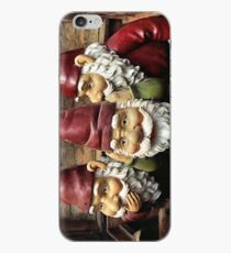 Gnome iPhone Case iPhone Case