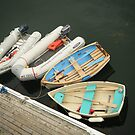 boothbay boats by telley20