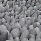 rock garden by telley20
